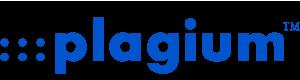 Plagium  ::: plagiarism tracker & checker